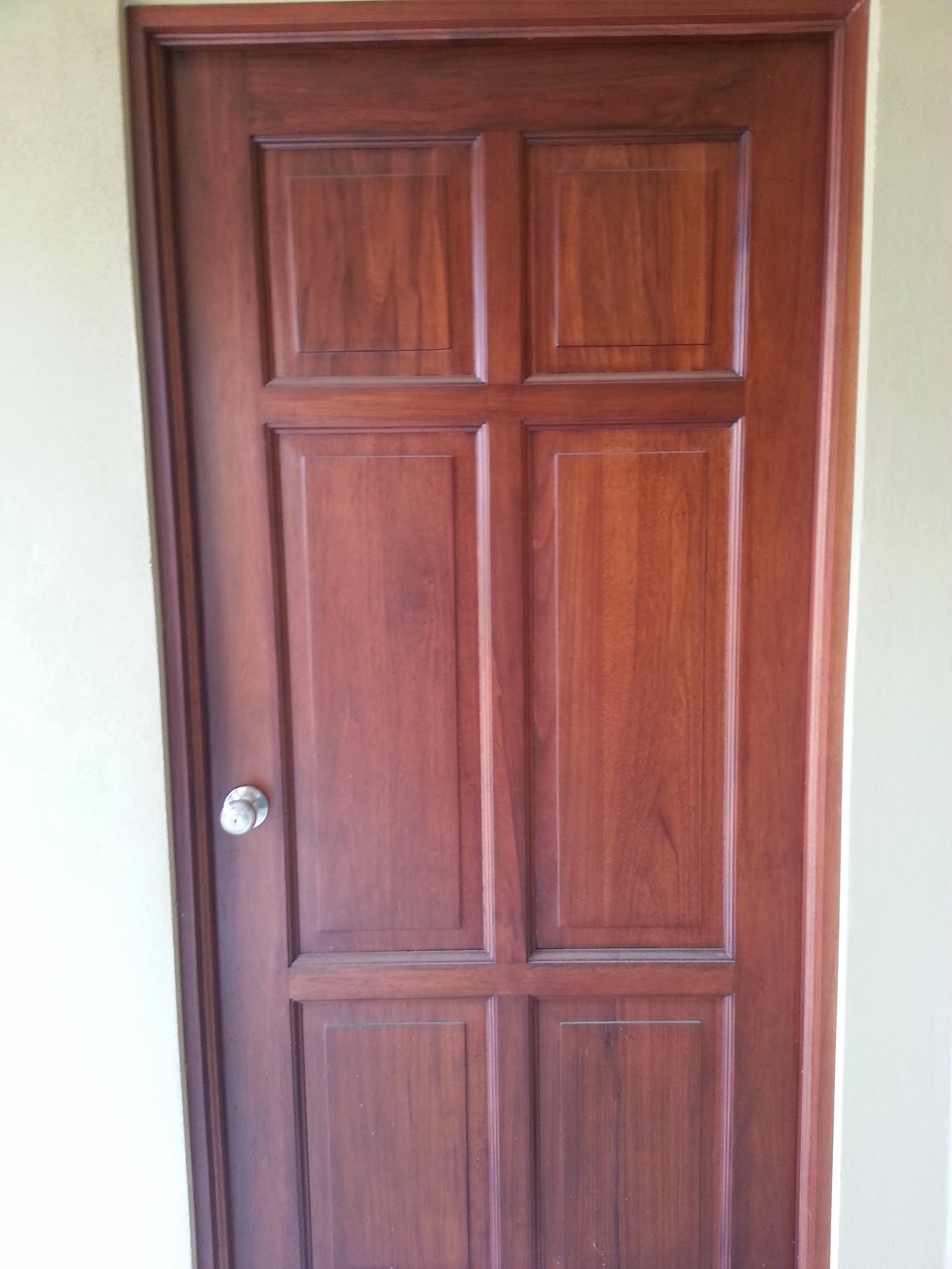 Wood Doors Custom Furniture Fine Furniture Of Sarchi