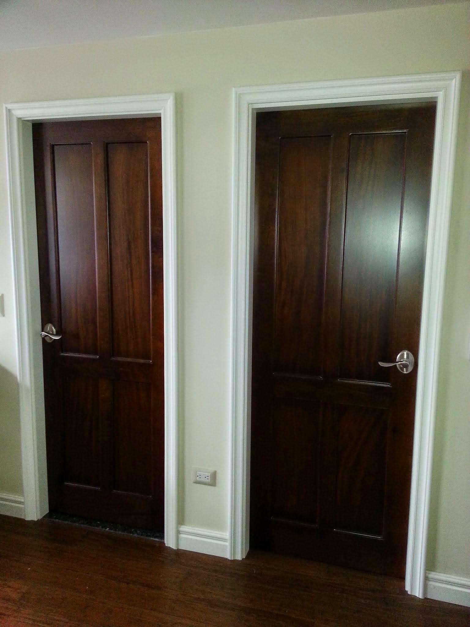 Wood furniture door Pooja Room Furniture Doors Photo Gallery Amish Cabinet Doors Wood Doors Custom Furniture Fine Furniture Of Sarchí