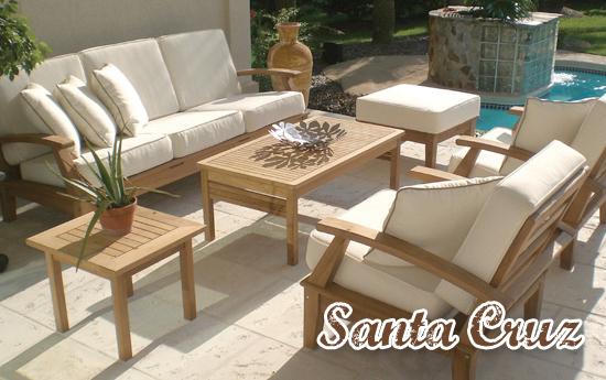Furniture Outdoor Santa Cruz Costa Rica
