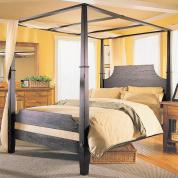 Bedroom furniture photo gallery