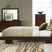 Shinbutsu Bedroom Furniture
