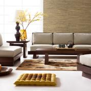 Shinbutsu Living Furniture