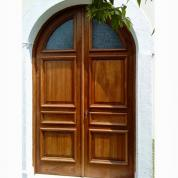 Furniture Doors photo gallery