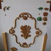 Furniture accesories custom made
