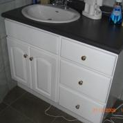 Furniture Cabinets. Closets and Drawers