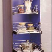 Furniture Kitchen Hardware