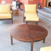 Outdoor Teak Furniture